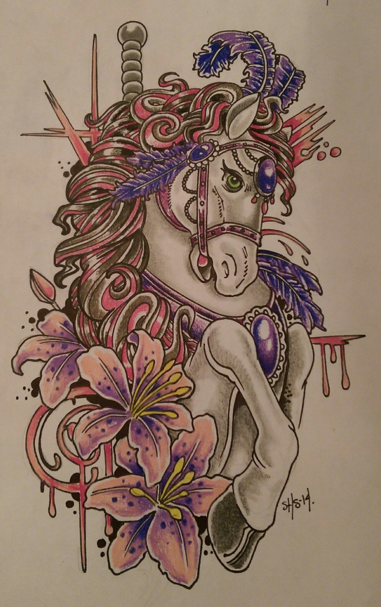 Longmont_tattoo_Artist_Skinhouse_carousel