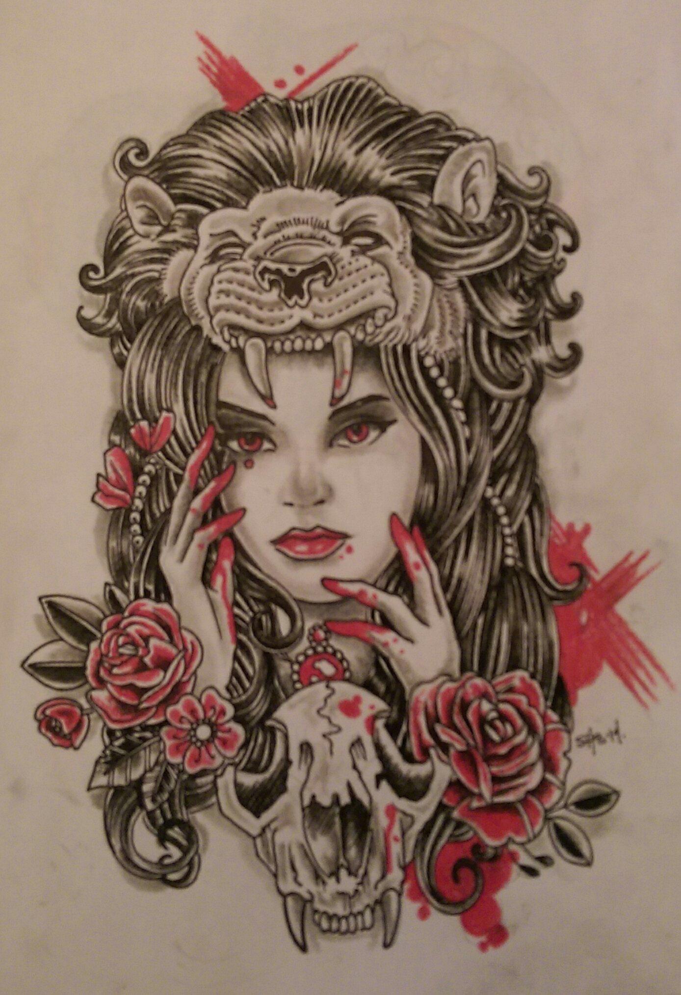 Longmont_tattoo_Artist_Skinhouse_leo