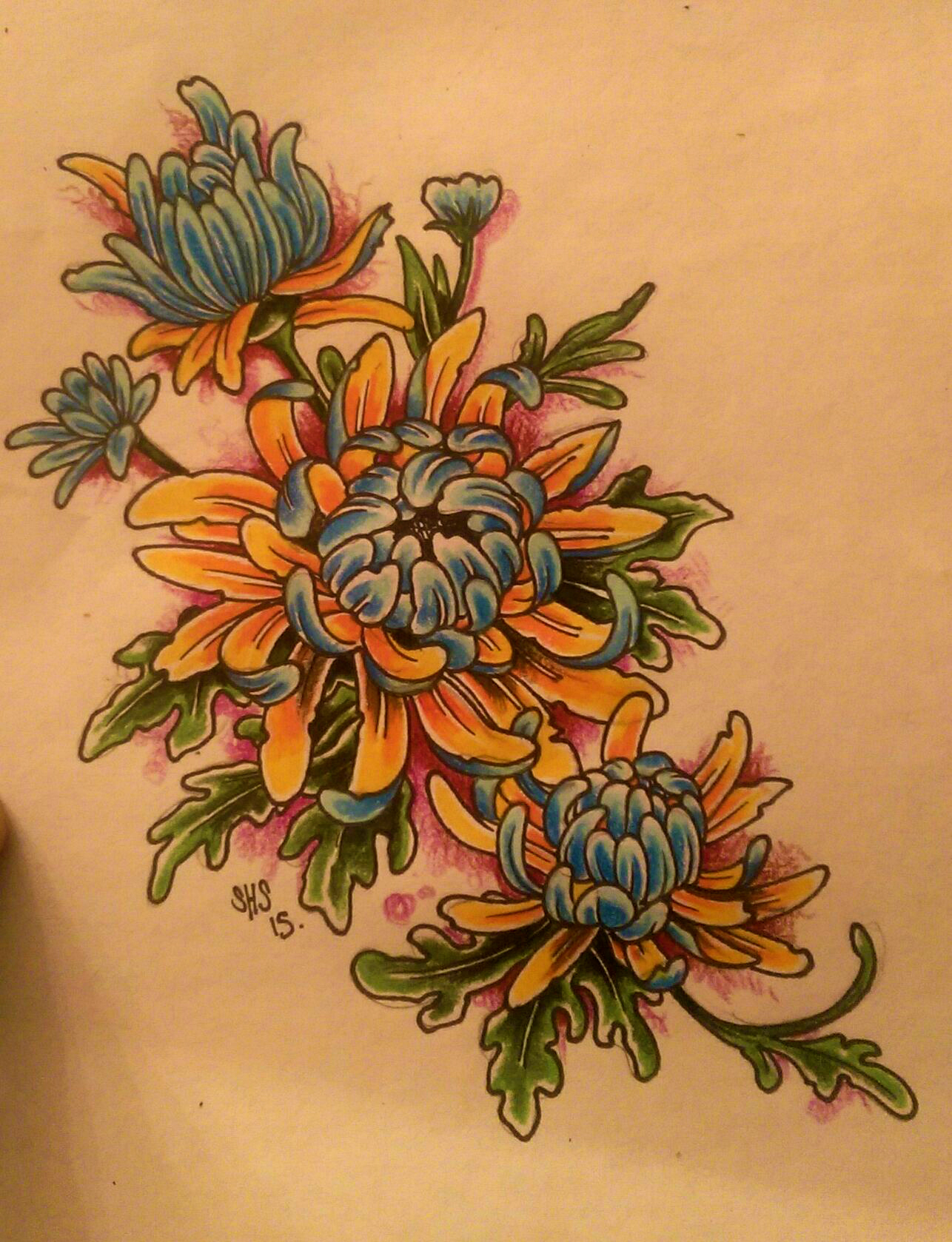 IMAG6717_1_Longmont_Colorado_Tattoo_Artist_Skinhouse_Studio9