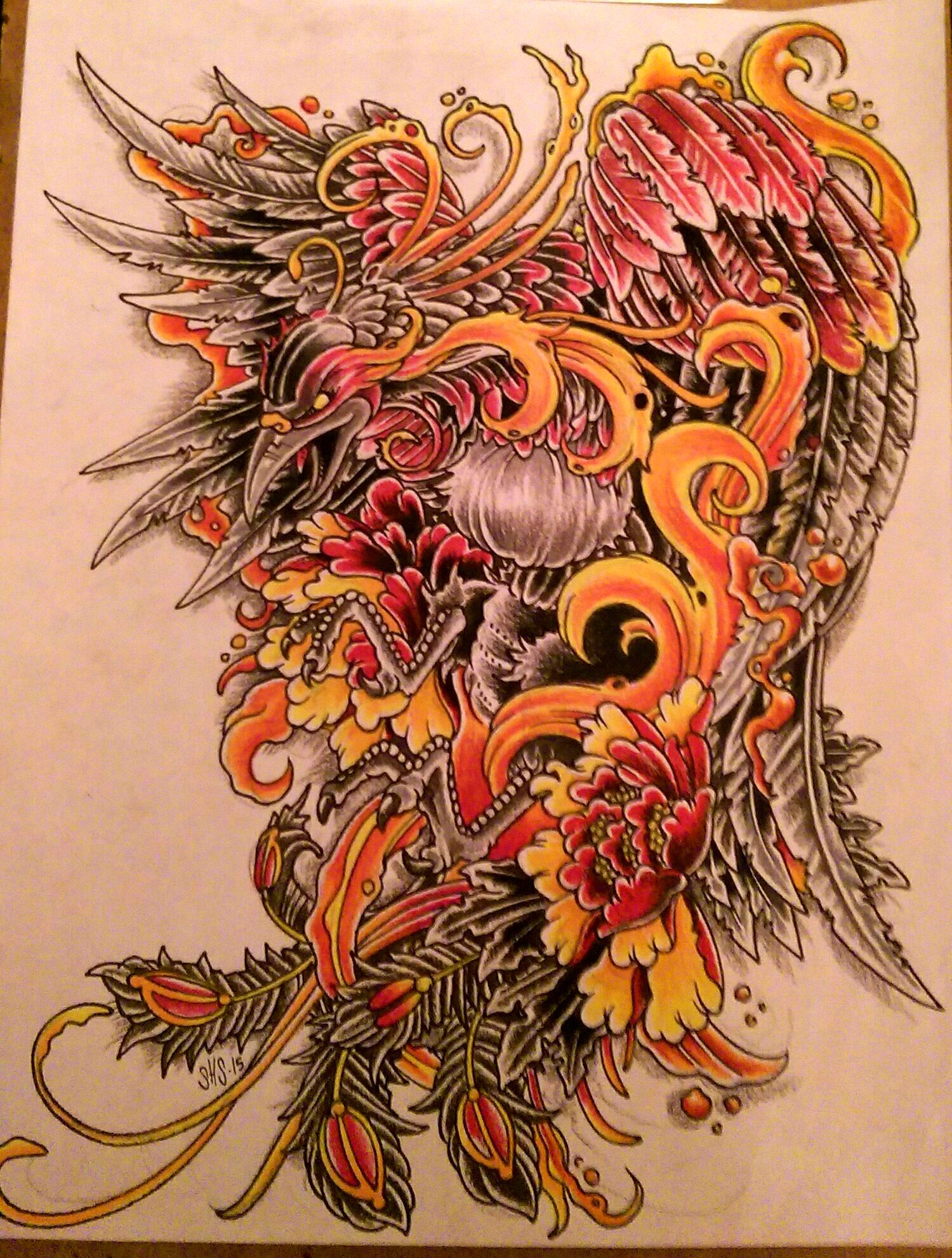 tattoo portfolio skinhouse tattoo studio longmont colorado
