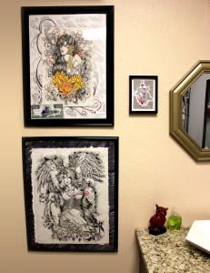 Tattoo Shop Longmont Colorado