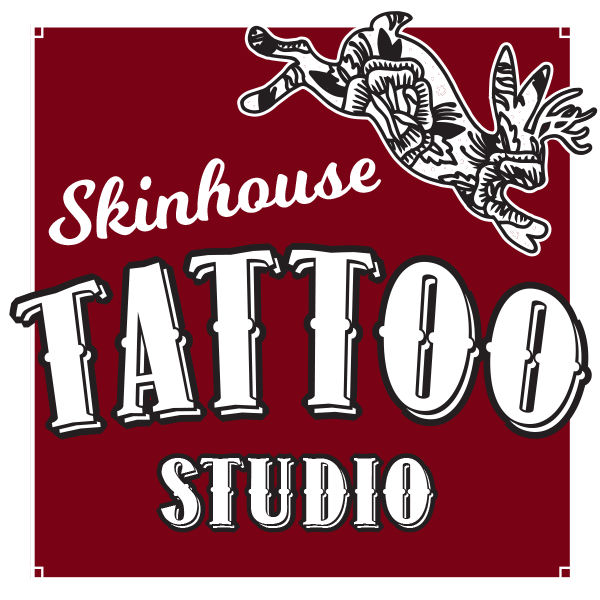 Skinhouse Studio